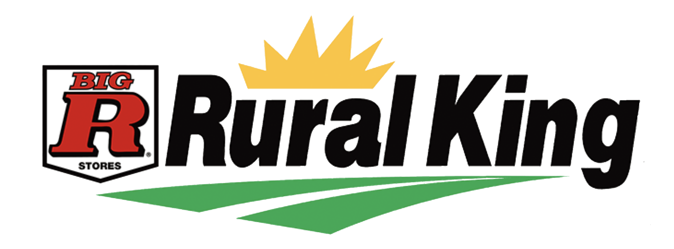 big r rural king